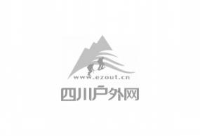 稻城热乌寺