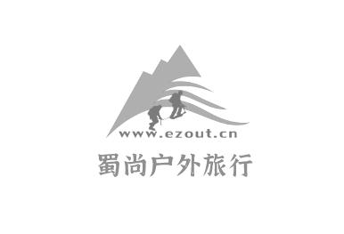 春季川西/西藏踏春赏花跟团旅游线路一览